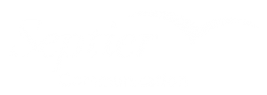 Septier Communication LTD
